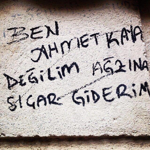 duvar_yazilari_komik_manali_yaratici (27)