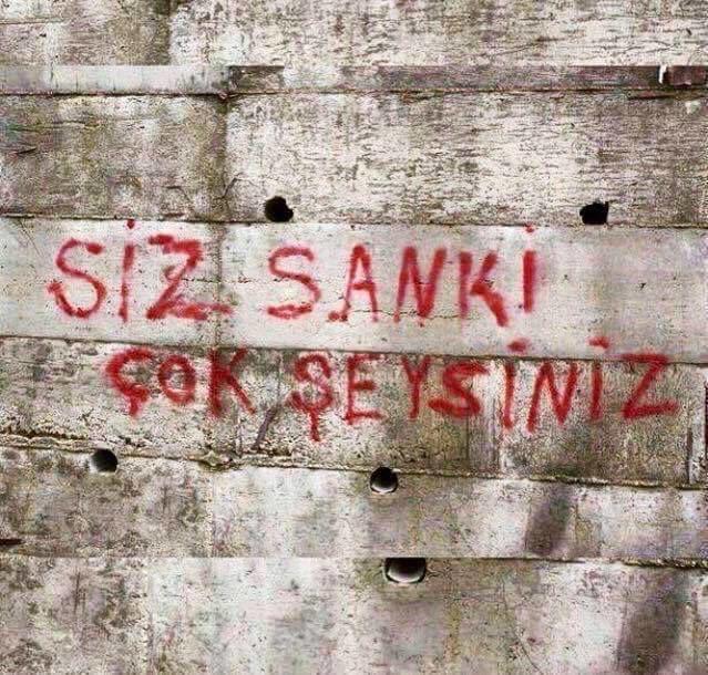 duvar_yazilari_komik_manali_yaratici (31)