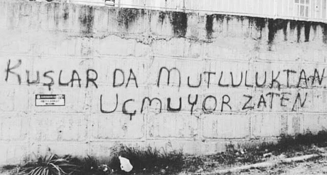 duvar_yazilari_komik_manali_yaratici (37)