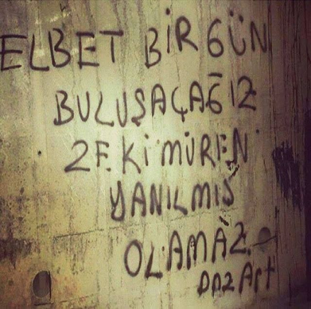 duvar_yazilari_komik_manali_yaratici (4)
