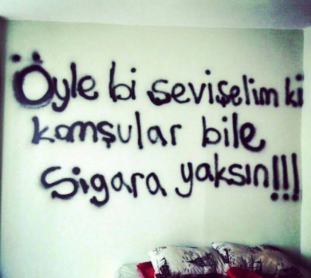 duvar_yazilari_komik_manali_yaratici (40)