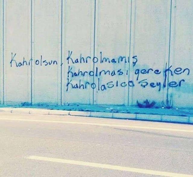 duvar_yazilari_komik_manali_yaratici (42)