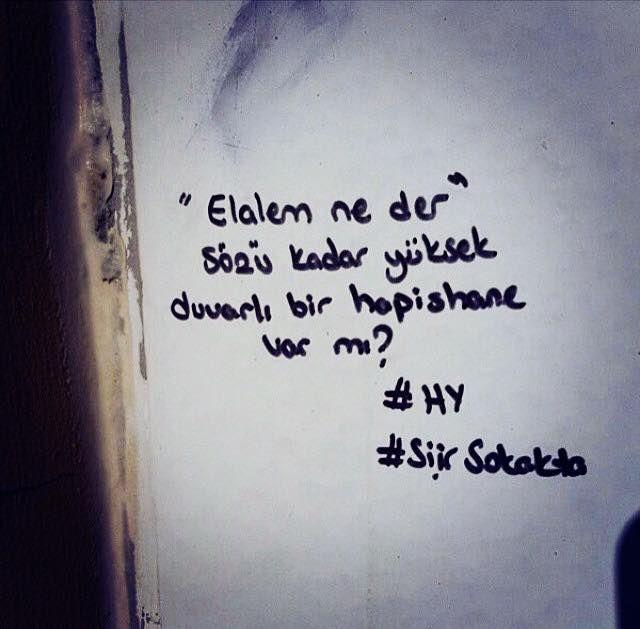 duvar_yazilari_komik_manali_yaratici (43)