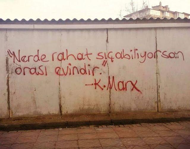 duvar_yazilari_komik_manali_yaratici (7)