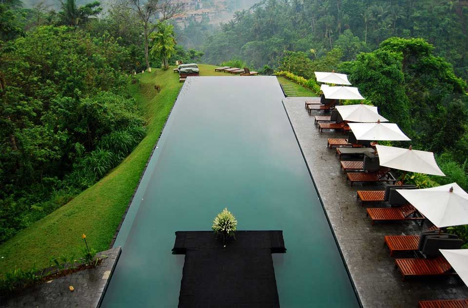 havuz-resimleri-havuzlar (1)