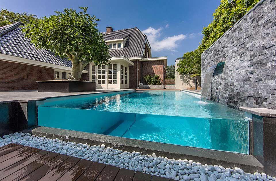havuz-resimleri-havuzlar