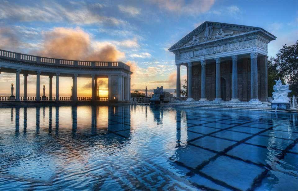 havuz-resimleri-havuzlar (8)