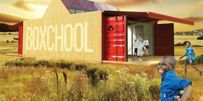 boxchool-okul-tasarım