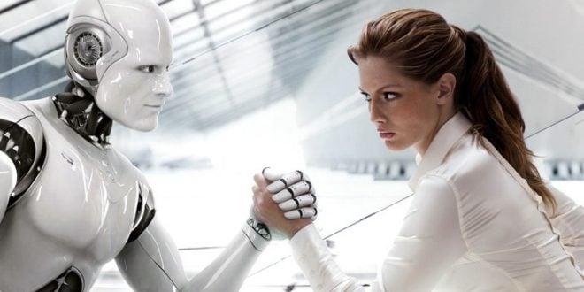 robot-vs-human-issizlik-teknoloji-technology