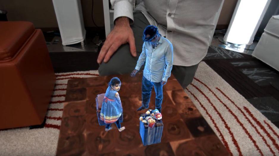 holoportation_hologram-microsoft